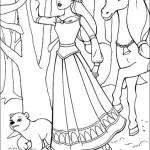 Barbie und der geheimnisvolle Pegasus 11