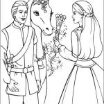 Barbie und der geheimnisvolle Pegasus 15