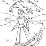 Barbie und der geheimnisvolle Pegasus 16