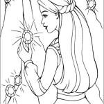 Barbie und der geheimnisvolle Pegasus 18