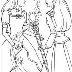 Barbie und der geheimnisvolle Pegasus 20