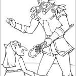 Barbie und der geheimnisvolle Pegasus 21