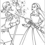 Barbie und der geheimnisvolle Pegasus 22