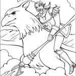 Barbie und der geheimnisvolle Pegasus 6