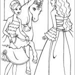 Barbie und der geheimnisvolle Pegasus 9