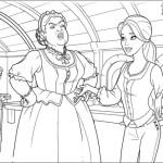 Barbie und die drei Musketiere 4