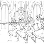 Barbie und die drei Musketiere 6