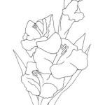 Blumen 14