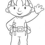 Bob der Baumeister 10