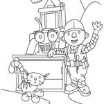 Bob der Baumeister 12