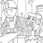 Bob der Baumeister 13