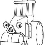 Bob der Baumeister 14