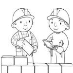 Bob der Baumeister 15