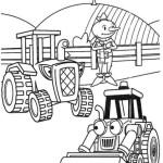 Bob der Baumeister 16