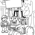 Bob der Baumeister 17