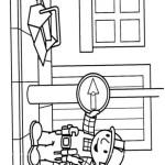 Bob der Baumeister 19