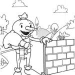 Bob der Baumeister 20