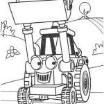 Bob der Baumeister 22