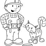 Bob der Baumeister 24