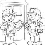 Bob der Baumeister 25