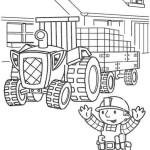 Bob der Baumeister 26