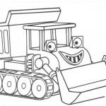 Bob der Baumeister 4