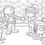 Bob der Baumeister 7