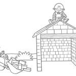 Bob der Baumeister 9