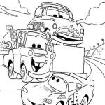 Cars 25