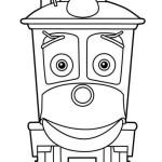 Chuggington - Die Loks sind los 17