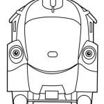 Chuggington - Die Loks sind los 21