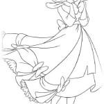 Cinderella 17