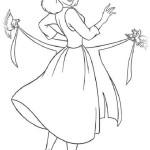 Cinderella 18