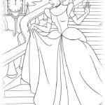 Cinderella 21