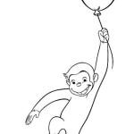 Coco Der neugierige Affe 12