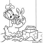 Daisy Duck 21