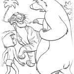 Das Dschungelbuch 26