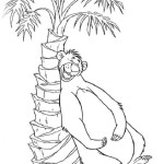 Das Dschungelbuch 3