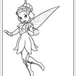 Das Geheimnis der Feenflugel 11