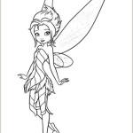 Das Geheimnis der Feenflugel 13
