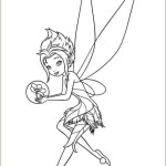 Das Geheimnis der Feenflugel 6