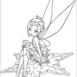 Das Geheimnis der Feenflugel 8