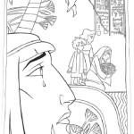 Der Prinz von Agypten 10