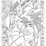 Der Prinz von Agypten 11