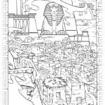 Der Prinz von Agypten 27