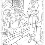 Der Prinz von Agypten 4