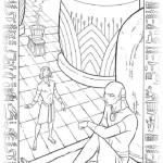 Der Prinz von Agypten 5