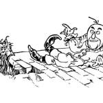 Der Zauberer von Oz 10