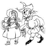 Der Zauberer von Oz 11