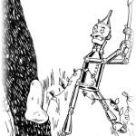 Der Zauberer von Oz 12